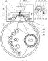 Газоразрядный эксимерный лазер (варианты)