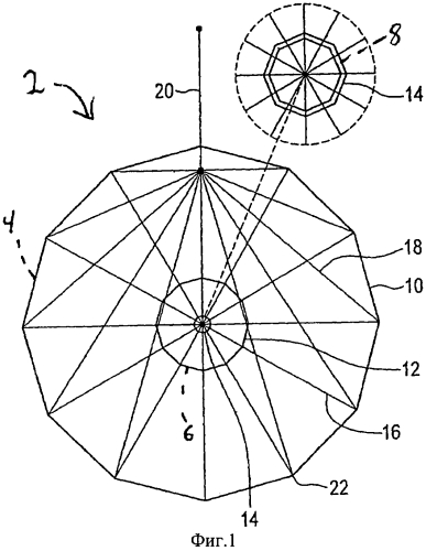 Компенсационная катушка и система для измерений в-поля и устройство для временных электромагнитных измерений