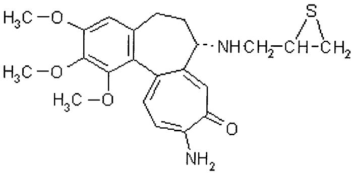 Способ получения дигаплоидных растений ячменя из культивируемых микроспор in vitro