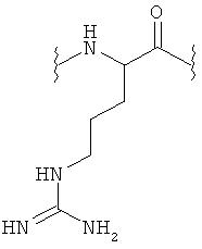 Пептиды, используемые в лечении и/или наблюдении за кожей, слизистыми оболочками и/или волосами, и их применение в косметических или фармацевтических композициях