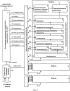 Модульная передающая активная фазированная антенная решетка и разворачиваемый излучатель (варианты)