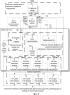 Способ автоматизированной обработки и анализа телеметрической информации многопараметрического объекта и система для его осуществления