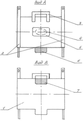 Универсальный самозажимающийся хомут для фиксации трубчатых деталей и эластичных оболочек