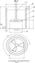 Способ ступенчатой адсорбционной очистки сточных вод шлаковым сорбентом с обеспечением замкнутости цикла оборотного водопотребления