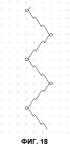 Шина, армированная трикотажным полотном в зоне боковин