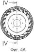 Деформируемое сборное колесо