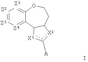 Бензоксепиновые ингибиторы pi3 и способы применения
