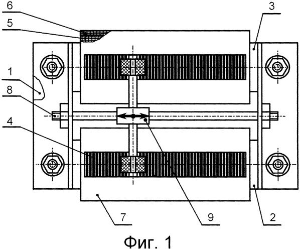 Способ регулирования выходного тока трансформатора и трансформатор для его осуществления