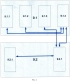 Способ определения параметров жидкости в резервуаре и устройство для его осуществления