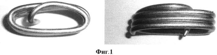 Способ и устройство для лечения псевдокист поджелудочной железы