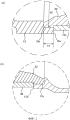 Одновинтовой эксцентриковый насос (варианты)