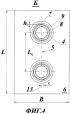 Способ соединения трубы с пластинами теплообменника и пластина теплообменника (варианты)