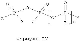 Оксазолидинонсодержащие димерные соединения, композиции и способы их получения и использования