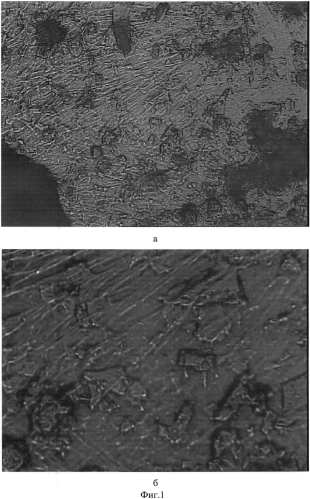 Способ получения нанокапсул резвератрола в ксантановой камеди, обладающих супрамолекулярными свойствами