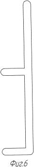 Противосифонное герметизирующее устройство