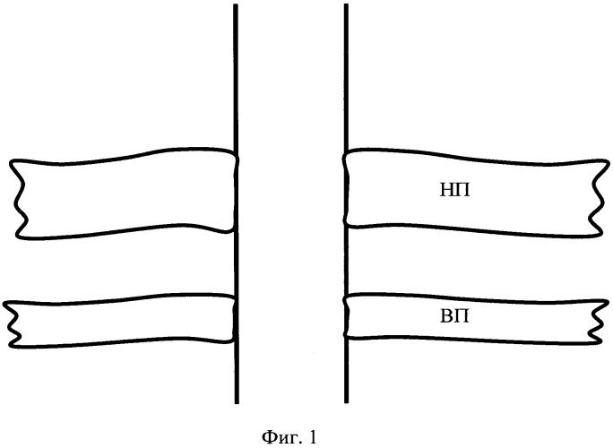 Способ разработки нефтяной скважины (варианты)