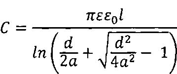Металлодиэлектрическая структура и способ ее изготовления