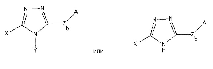 Модифицированные наполнители и содержащие их эластомерные композиты