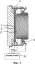 Электронно-оптический визуализатор и способ его изготовления