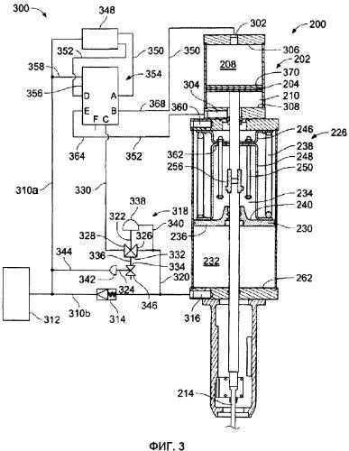 Устройство для увеличения усиления привода с блокирующим устройством