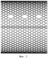 Оболочка отсека гермофюзеляжа из композиционных материалов