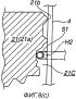 Структура разводки жгута проводов заряда/разряда в электромобиле