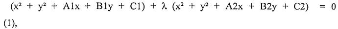 Дихотомический мультипликативный разностно-относительный способ мобильного определения координат местоположения источника радиоизлучения