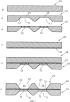 Газоселективная мембрана и способ ее изготовления