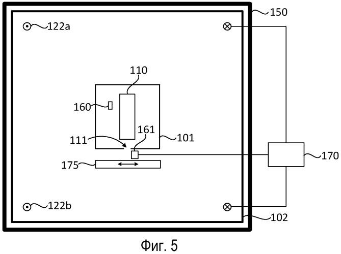 Система для магнитного экранирования