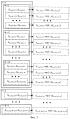 Способ определения координат и скорости источника радиоизлучения