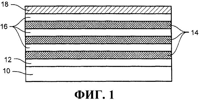 Винтовая нажимная стальная пружина для поршневого кольца