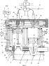 Дизельный двигатель внутреннего сгорания и способ его работы
