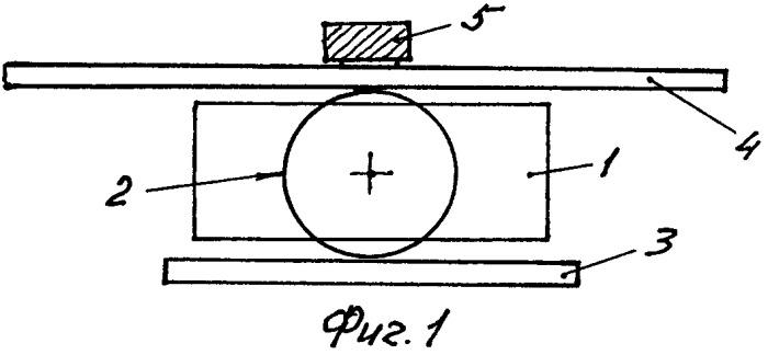 Способ запирания канала ствола и автоматическое оружие-6 (варианты)