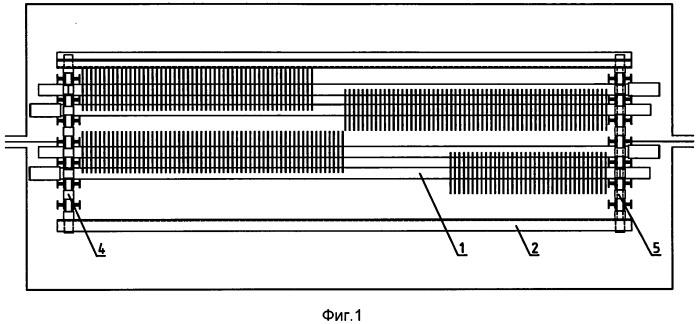 Герметичная капсула для термодиффузионного цинкования металлических изделий
