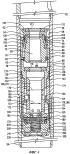 Способ и устройство для ориентирования в многоствольных скважинах
