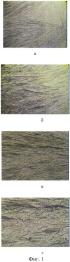 Способ получения микрокапсул аминокислот в ксантановой камеди