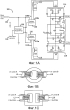 Сверхвысокоэффективный переключающий инвертор мощности и усилитель мощности