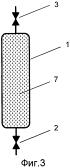 Способ определения серы в углеводородной жидкости