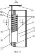 Санитарно-утилизационная приставка для теплогенератора крышной котельной