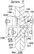 Устройство и способы герметизации ствола подземной скважины и выполнения на тросе других скважинных операций вращения