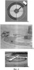 Устройство циклического нагружения линейных дорожных датчиков