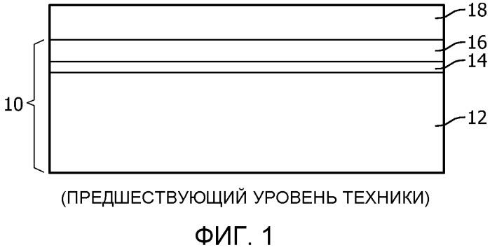 Светоизлучающее устройство из элементов iii-v групп, включающее в себя светоизлучающую структуру