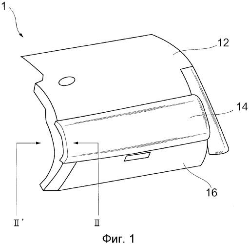 Термопластическая эластомерная композиция и формованные продукты с использованием указанной композиции