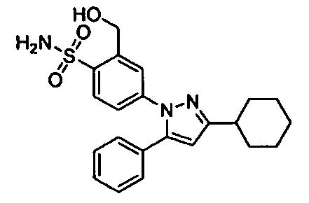 Терапевтическое средство или профилактическое средство для лечения нарушения накопления мочи