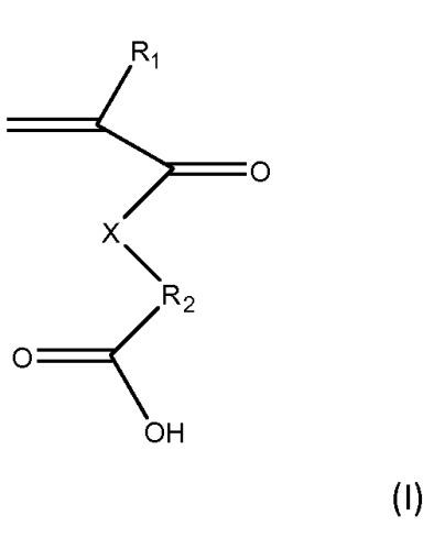 Акриловые составы для адгезии на субстраты с низкой энергией поверхностного натяжения
