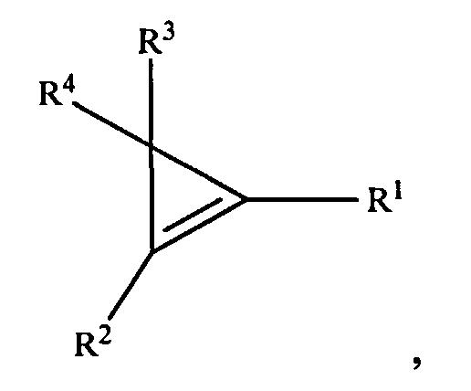 Композиция на основе циклодекстрина, содержащий ее упаковочный материал и способ его плучения