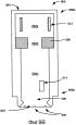 Устройство для многофазного контакта и распределения для гидропроцессинга