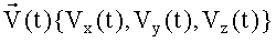 Способ пеленгации геоакустического излучения в звуковом диапазоне частот