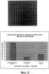 Рекомбинантная вакцина от птичьего гриппа и её применение