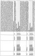 Psma×cd3 биспецифическое одноцепочечное антитело с межвидовой специфичностью